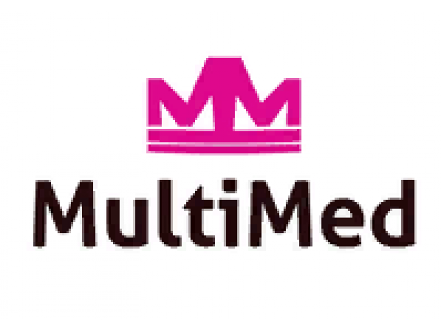 "Медицинский центр  ""MultiMed"""