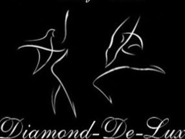 Diamond De Lux