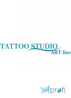"Tatoo Studio ""Art- Leni"""