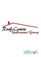 Roof Center