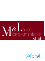 Micropigmentation&laser Studio