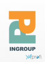 PD-INGROUP