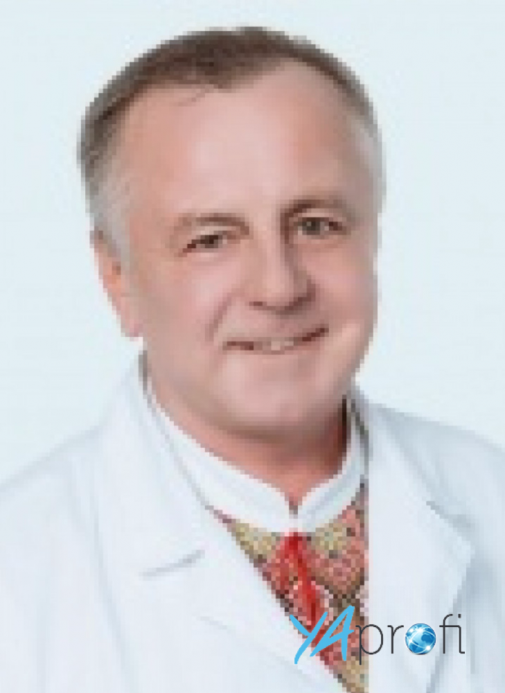 Маммолог онколог цены