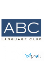ABC Languare Club