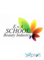 Beauty School E.v.A