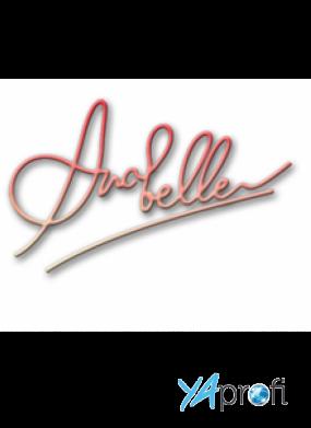 Анабель - профиль специалиста №1787  1dc4b1adfeb72