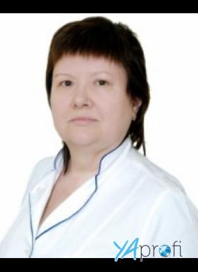 Клиника лазерной медицины и косметологии  Анабель  - профиль ... 602f770fe76f8