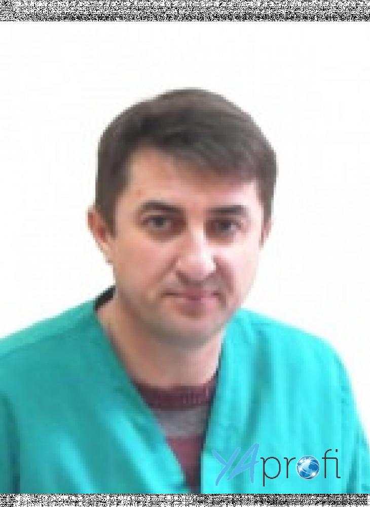 Масленников владимир владимирович купюра крым 100