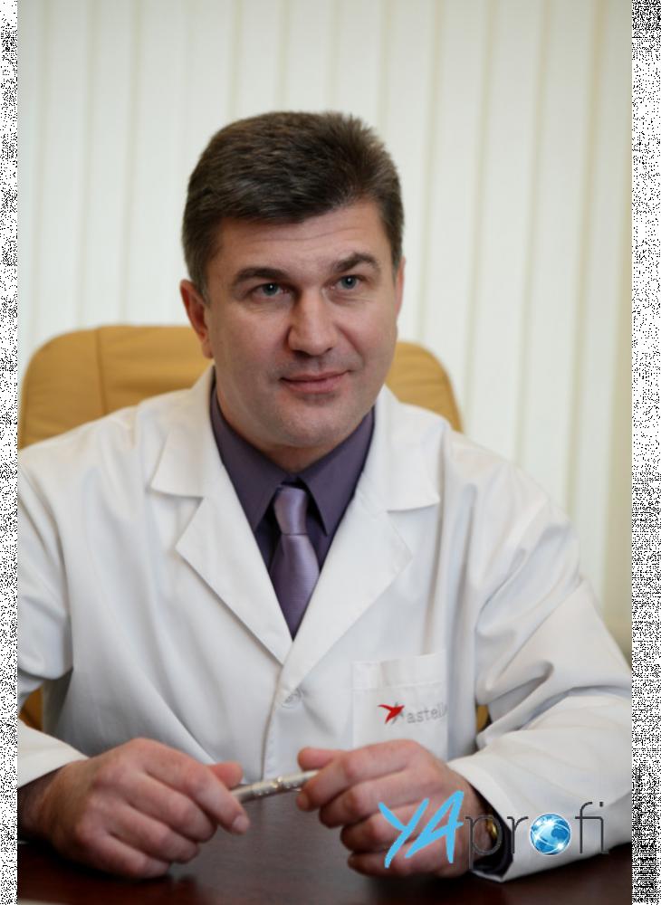 konsultatsiya-seksologa-irkutsk