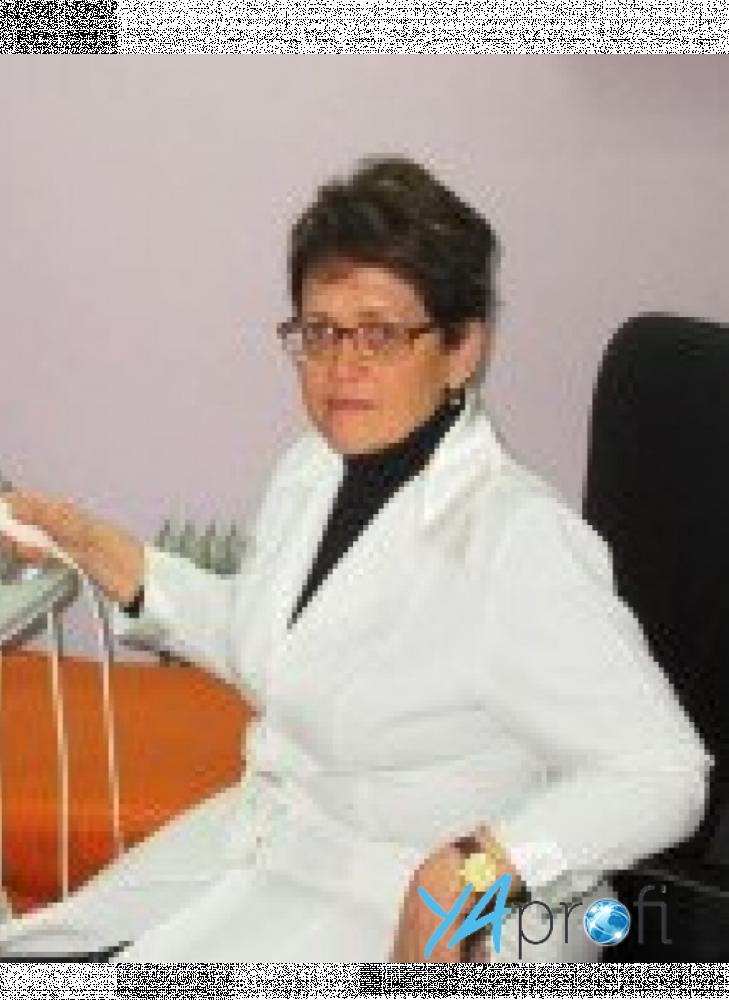 Невропатолог запорожье отзывы