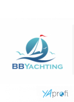 BB Yachting