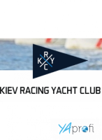 Kyiv Racing Yacht Club