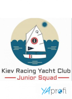 KRYC Junior Squad