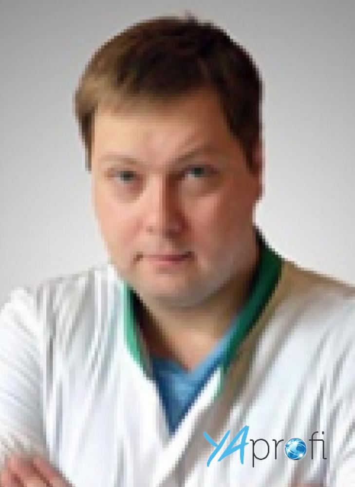 Консультац сексопатолога у в нниц