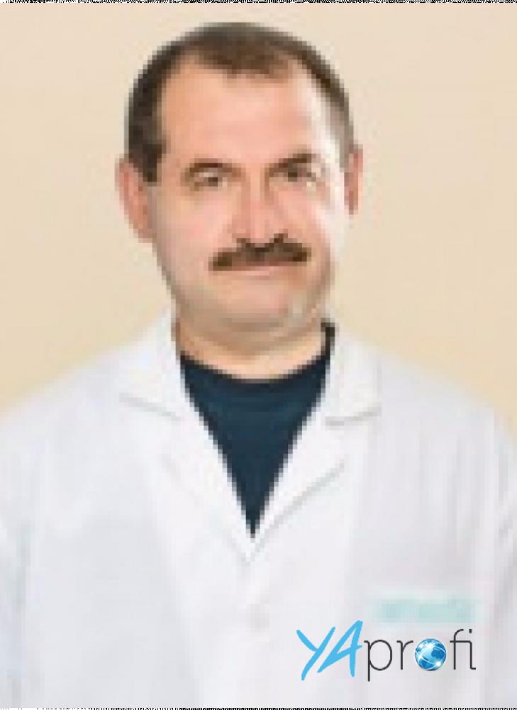 Асеев александр владимирович маммолог