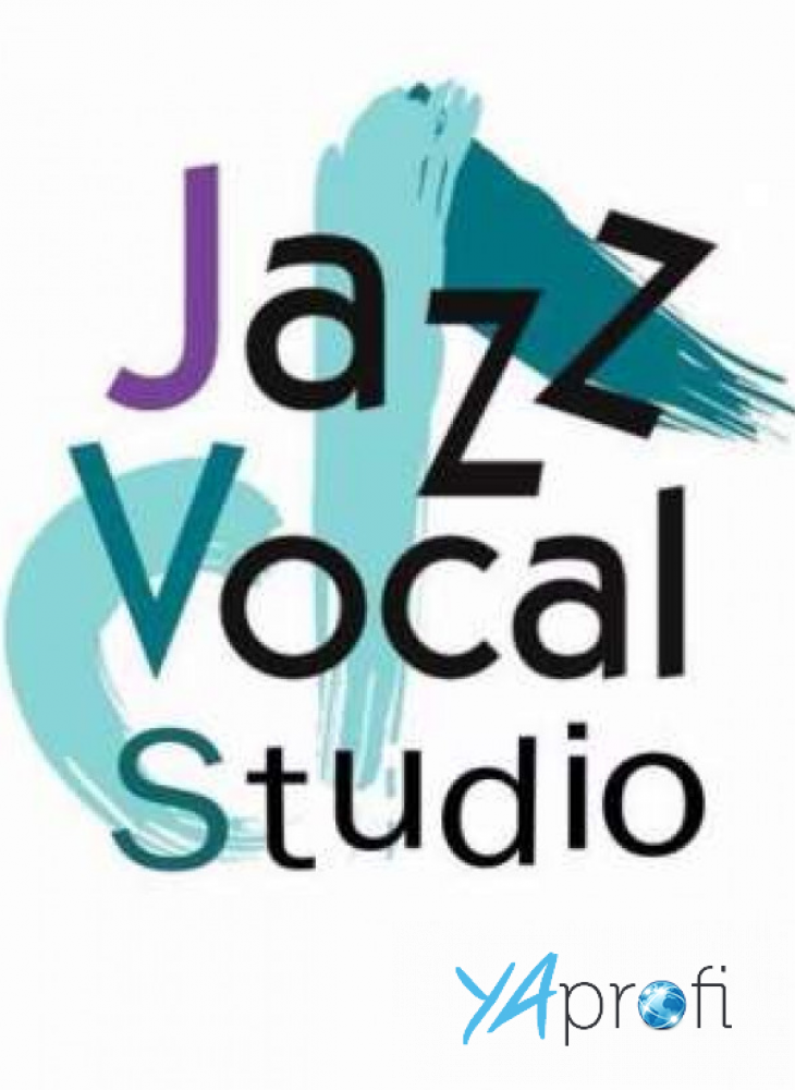 Jazz Vocal Studio