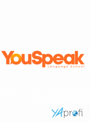 YouSpeak Language School