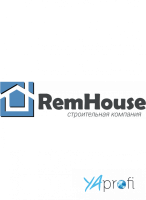 RemHouse