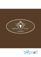 Royal Club Academy