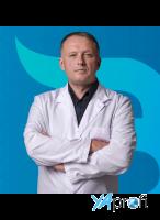Протезирование пениса в украине