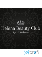 Helenа Beauty Club