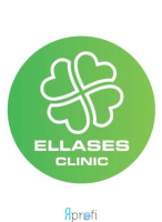 Ellases clinic