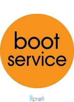 Boot Service