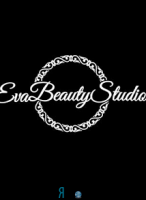 Eva Beauty Studio